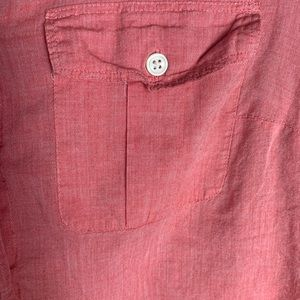J. Crew Tops - J. CREW | Size Small | Button Down Shirt